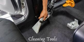 cleaningtools